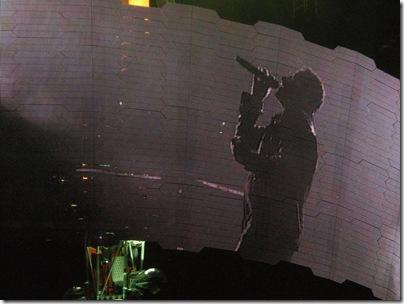 U2 & Toy Story 019