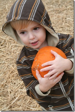 Pumpkin Patch 09 024