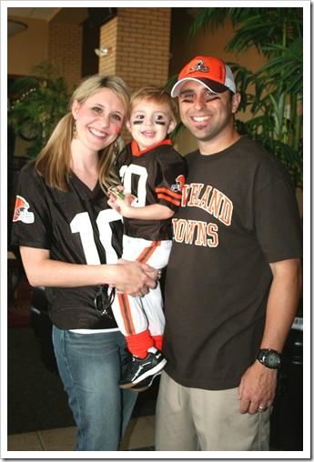 Halloween 2009 100