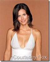 courtney_cox-5059
