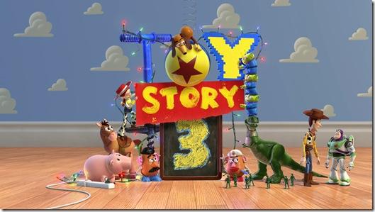 toystory3-wp-1920x1080
