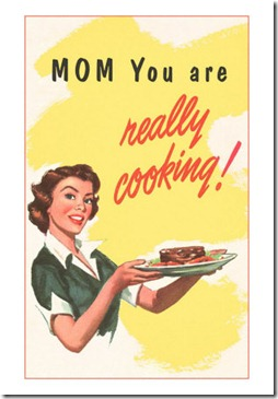 mom-you-are-really-cooking-lady-with-plate