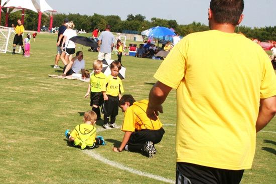 Soccer Game #2 039