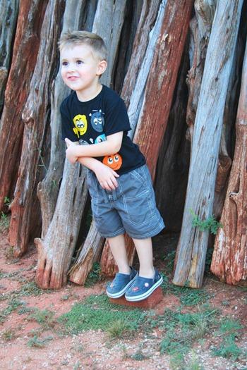 Abilene Oct 2010 062