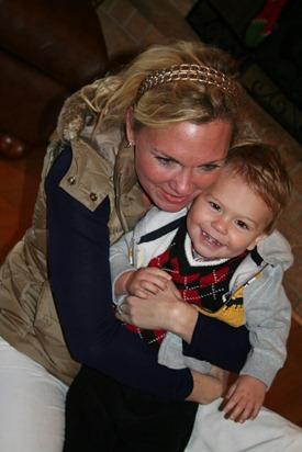 mid Dec. 2010 025