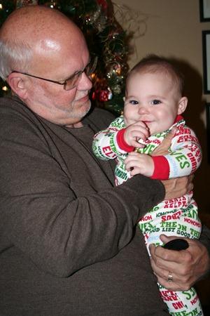 Slickpaw's Christmas 2010 141