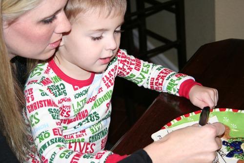 Slickpaw's Christmas 2010 149