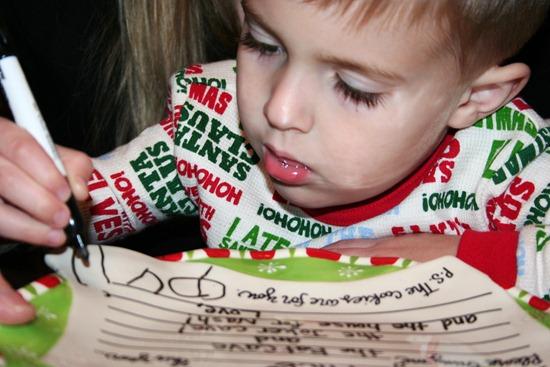 Slickpaw's Christmas 2010 153