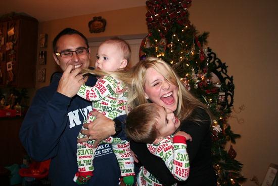 Slickpaw's Christmas 2010 132