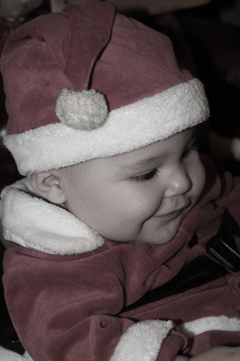 Christmas 2010 135