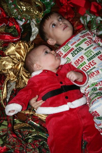 Christmas 2010 137