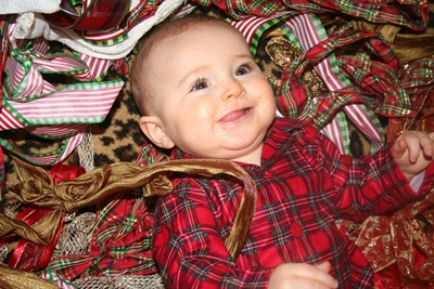 Quinn's_First_Christmas_131