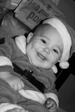 Christmas 2010 110