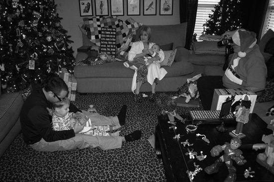 Christmas 2010 051
