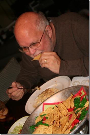 Christmas 2010 003