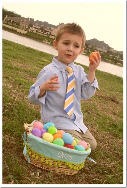 Easter 2011 103