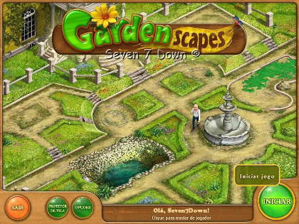 Download Gardenscapes     PC   (  PEDIDO )