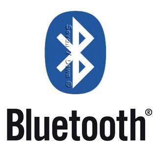 Saiba O Que É, E  Como Usar O Bluetooth