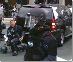 swat-jpg