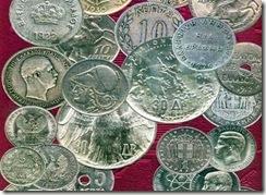 Κάποιοι τη νοσταλγούν, αλλά ο δρόμος του ευρώ φαίνεται να μην έχει γυρισμό