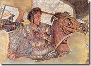 megas_Alexandros_BattleofIssus333BC-mosaic-detail1
