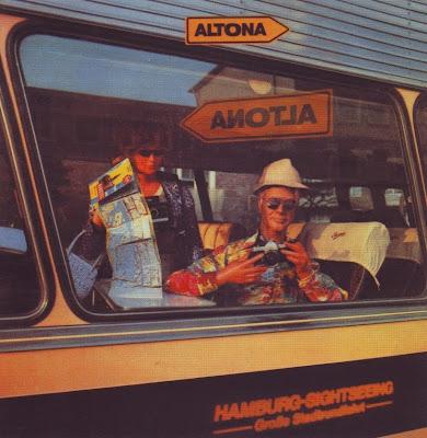 Altona ~ 1974 ~ Altona