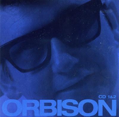 Roy Orbison ~ 2001 ~ Orbison