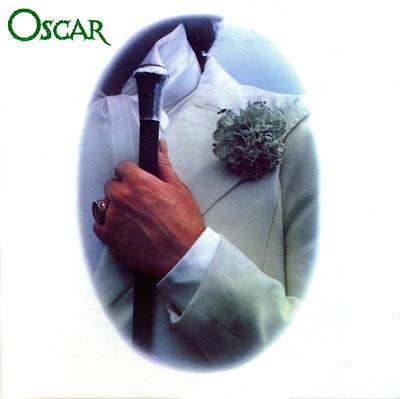 Oscar ~ 1974 ~ Oscar