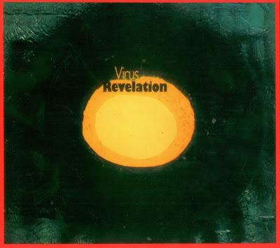 Virus ~ 1970 ~ Revelation