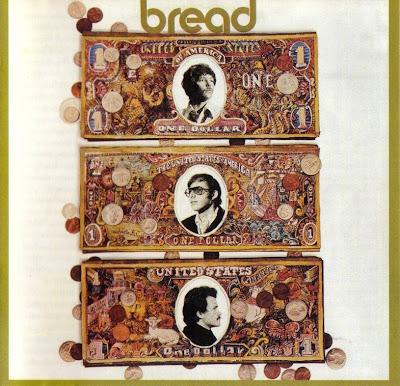 Bread ~ 1969 ~ Bread
