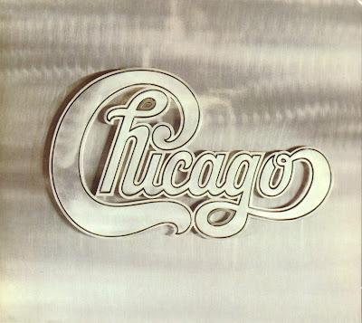 Chicago ~ 1970 ~ Chicago