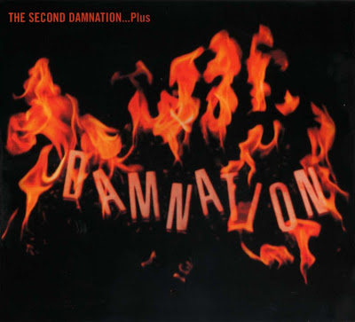 Damnation ~ 1970 ~ The Second Damnation