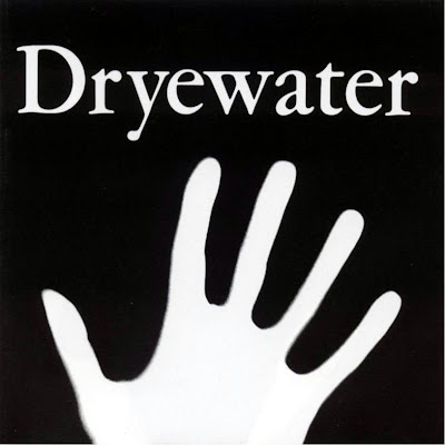 Dryewater ~ 1974 ~ Southpaw