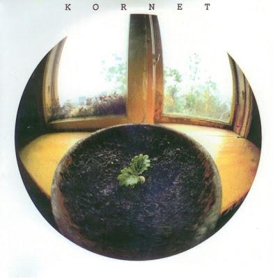 Kornet ~ 1975 ~ Kornet