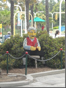 legoland-california-6