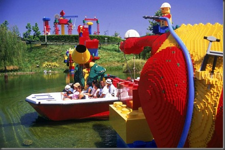 legoland-california-1