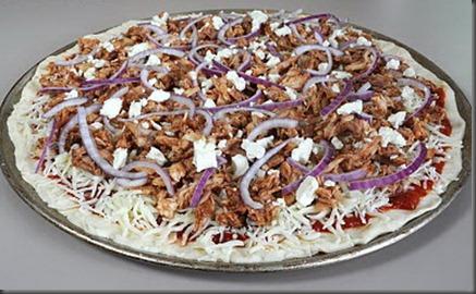 chicken-pizza-1