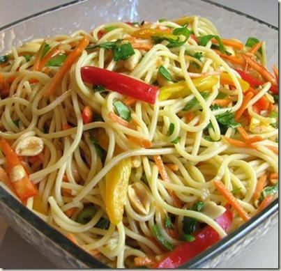 asian-salad-noodles