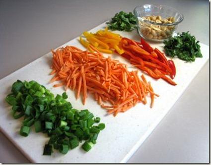 salad-noodles