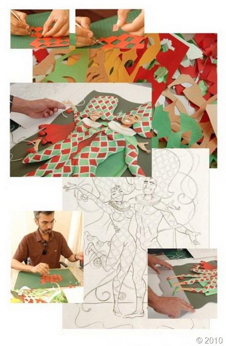 paper-art-carlos-meira