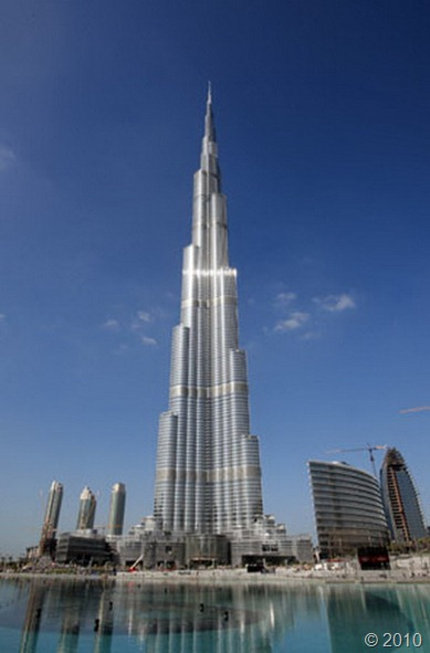 tallest-tower-dubai