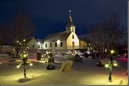 beautiful-achitectural-churches-11