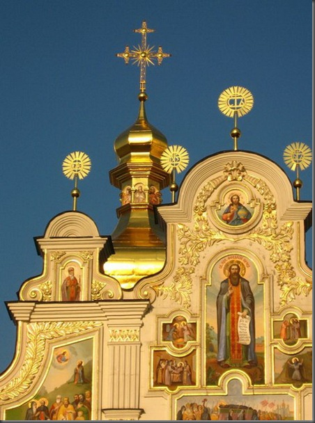beautiful-achitectural-churches-8