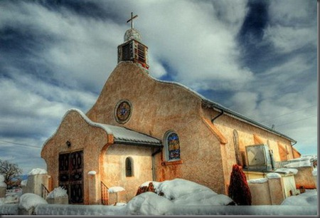 beautiful-achitectural-churches-6
