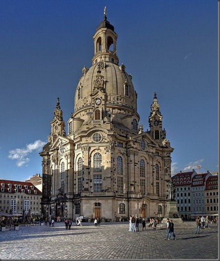 beautiful-achitectural-churches-of-the-world
