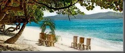 island-necker-travel-29