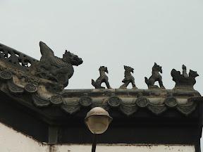 çatı süslemeleri-1.JPG