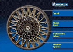 michelin_innov_tweel_04