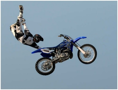 Freestyle-Motocross-1