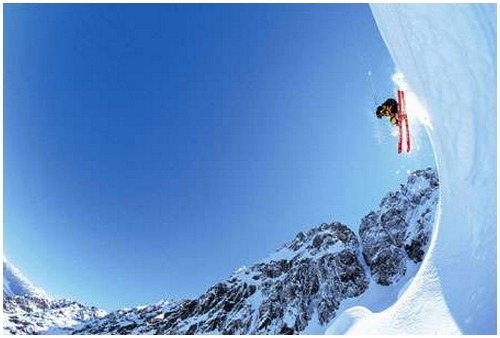 Extreme-Skiing-1